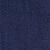 سرمهای - S-NAVY - 2220105