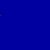 سرمهای - S-NAVY - 2220616