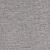 طوسی - A-GREY - 2220105