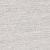 طوسی - A-GREY - 2220700