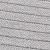 طوسی - X-A-GREY - 2220100