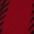 قرمز - C- RED – 2210100
