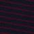 قرمز - X-S-RED – 2220100