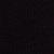 مشکی - Q-BLACK – 2220616